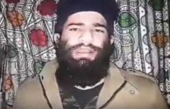 अल-कायदा की धमकी टारगेट पर मोदी, ऑडियो संदेश जारी