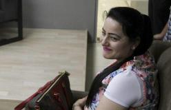 हनीप्रीत का फोन करेगा राम रहीम की 'साजिश' का पर्दाफाश