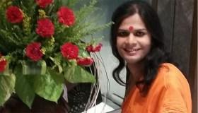 जानिए देश की पहली ट्रांसजेंडर जज जोयिता मंडल की पूरी कहानी