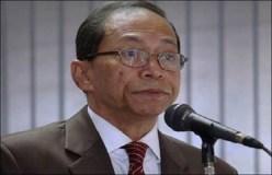 बांग्लादेश के पहले हिंदू चीफ जस्टिस पर लगा भ्रष्टाचार का आरोप