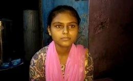 बिहार की इस बेटी के आगे हरा बिहार बोर्ड, शिक्षा घोटाले का पर्दाफाश हुआ