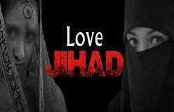 """""""लव जिहाद""""पर महापंचायत के बाद भड़की हिंसा, सुलगा अलवर"""