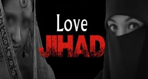 love-jihad news
