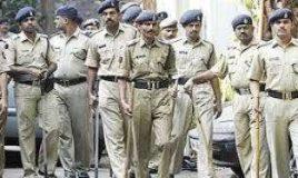 मध्यप्रदेश में अपराधियों के हौसले बुलंद , अब हेड कांस्टेबल का हाथ काटा