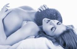 शारीरिक संबंध बनाते समय महिला पार्टनर इसलिए निकालती हैं आवाज़ें