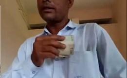 हरदा : जाति प्रमाण पत्र के नाम पर चल रहा काला धंधा !