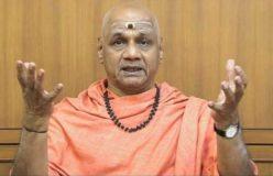 कॉमन सिविल कोड लागू होने तक 4 बच्चे पैदा करें हिंदू- स्वामी गोविंद देव