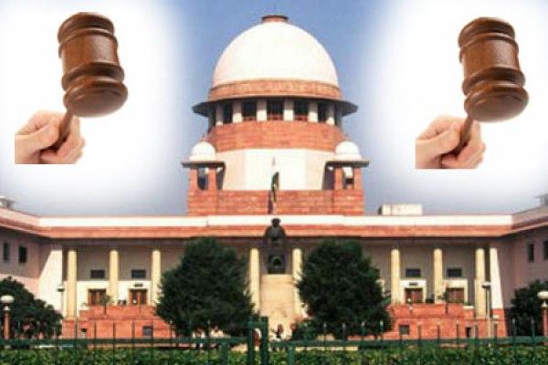 supreme-court-decision