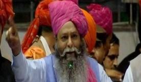 भंसाली और दीपिका का सिर कलम करने वाले को 10 करोड़ का इनाम : बीजेपी नेता