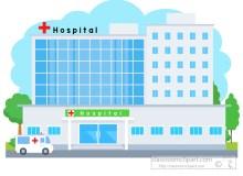 कब कसेगा निजी अस्पतालों पर शिकंजा ,मनमाने ढंग से हो रहा काम