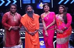 दीपावली : पतंजलि के कपडे पर 25 प्रतिशत की छूट