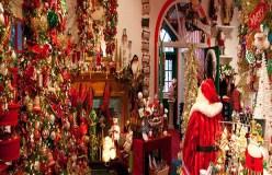क्रिसमस मनाने की परम्परा कैसे, कब और कहां शुरू हुई