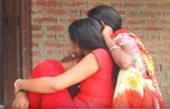 वेश्यावृत्ति मेरी मजबूरी, भाई और पिता लाते हैं ग्राहक