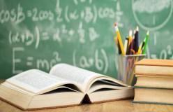 MP: खोखली पढ़ाई की पोल खुली, ढंग से हिंदी तक नहीं पढ़ पाते हैं छात्र