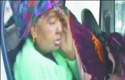 आधार कार्ड न होने से शहीद की पत्नी ने इलाज के अभाव में तोडा दम