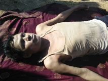डिंडौरी: संदिग्ध हालत में शव मिलने से क्षेत्र में सनसनी