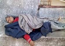डिंडौरी: आदिवासी बालक आश्रम में संदिग्ध हालत में मौत