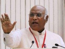 भीमा कोरेगांव हिंसा के पीछे कट्टर हिंदुत्ववादी, आरएसएस के लोग : कांग्रेस