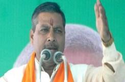 ज्यादा बच्चे पैदा कर मुस्लिमों ने रची देश पर राज करने की साजिश- BJP विधायक