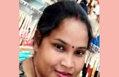 BJP महिला नेता ने की खुदकुशी, सुसाइड नोट में लिखा ….