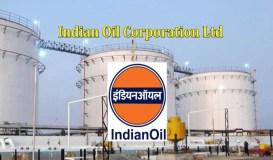 Indian OIL में निकाली वैकेंसी, 10वीं पास जल्दी करें आवेदन