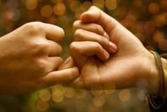 #PromiseDay : खुद से करें ये वादा तब बनेगा परफेक्ट प्रॉमिस डे