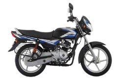 सबसे सस्ती है ये बाइक, 1 लीटर में चलेगी 90 किमी