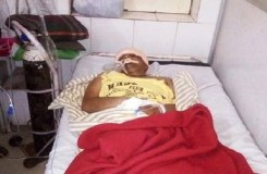 MP : जिंदा युवक को मृत बताया, अस्पताल की बड़ी लापरवाही उजागर