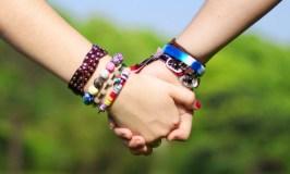 बॉयफ्रेंड बनाने में सावधानी जरूरी