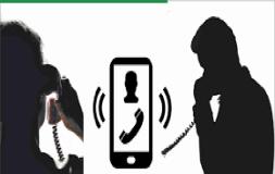 विधायको के काम का ठेका लेने वाले बीएसए अमेठी का ऑडियो हुआ वायरल