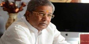 राजस्थान : बीजेपी विधायक ने बना ली अलग पार्टी