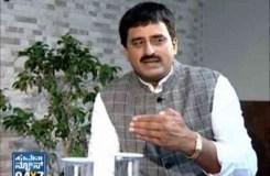 कर्नाटक चुनाव में नहीं चलेगा पीएम मोदी का जादू – बीजेपी उम्मीदवार