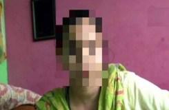 महिला से गैंगरेप का वीडियो वायरल, परिवार ने दी खुदकुशी की धमकी