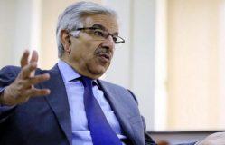 पाकिस्तानी विदेश मंत्री पर गाज, संसद की सदस्यता से अयोग्य