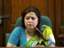 कठुआ-उन्नाव गैंगरेप: बीजेपी ने कांग्रेस, मीडिया को बताया दोषी