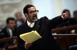 इराक : तानाशाह सद्दाम हुसैन का शव कब्र से गायब!
