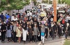 अलीगढ़: जिन्ना की तस्वीर पर बवाल जारी, AMU में नेट बंद