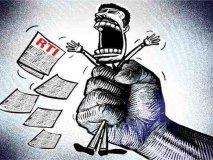 कौशाम्बी में RTI कार्यकर्ता पर हमला, जान से मारने की धमकी