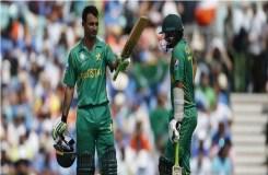 पाकिस्तान का वर्ल्ड कप से बाहर होना तय, सेमीफाइनल में जगह बनाना हुआ नामुमकिन