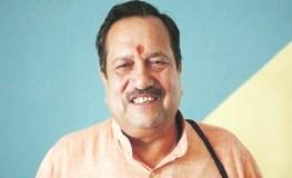 राहुल और प्रियंका में संस्कार नहीं, दोनों राजनीति के बेस्ट मेंटल केस – इंद्रेश कुमार