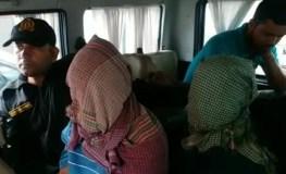 स्वतंत्रता दिवस पर देश को दहलाने की साजिश नाकाम, 2 आतंकी गिरफ्तार