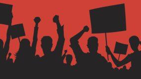 लोकतंत्र का भविष्य समन्वय में है संघर्ष में नहीं