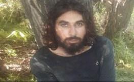 औरंगजेब हत्याकांड में राष्ट्रीय राइफल्स के तीन जवान हिरासत मे, मुखबिरी का आरोप