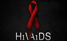 एचआईवी-एड्स पीड़ित के साथ गलत व्यवहार पड़ेगा महंगा, जाने क्यों