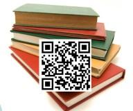 राजस्थान में स्कूली किताबों पर अब क्यूआर कोड, बना देश का ऐसा 5वां राज्य