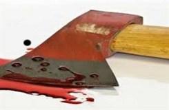 शारीरिक संबंध से मना करने पर पत्नी की हत्या, प्राइवेट पार्ट को काटा