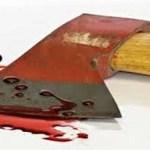 चंडीगढ़ में माँ, बेटा और बेटी का गला काट की हत्या, पति अस्पताल में भर्ती