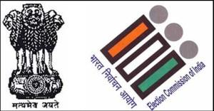 हरियाणा-महाराष्ट्र में 21 अक्टूबर को मतदान, 24 को मतगणना
