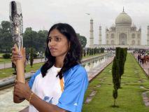गोल्ड मेडल विजेता ने CM योगी से लगाई गुहार, 'इनाम के 30 लाख रुपए वापस ले लो, नौकरी दे दो'