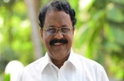 भाजपा अध्यक्ष का ऑडियो वायरल, बोले- सबरीमाला विवाद पार्टी के लिए 'सुनहरा मौका'